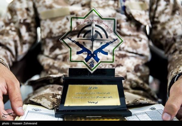 Иранские коммандос расстреливают Нетаниягу и Трампа